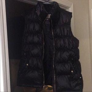 MK Puffer Vest 🎉